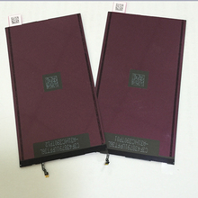 10pcs lot 4 7 4 7 inch WholeSale Brand New LCD Display Backlight Film For iPhone