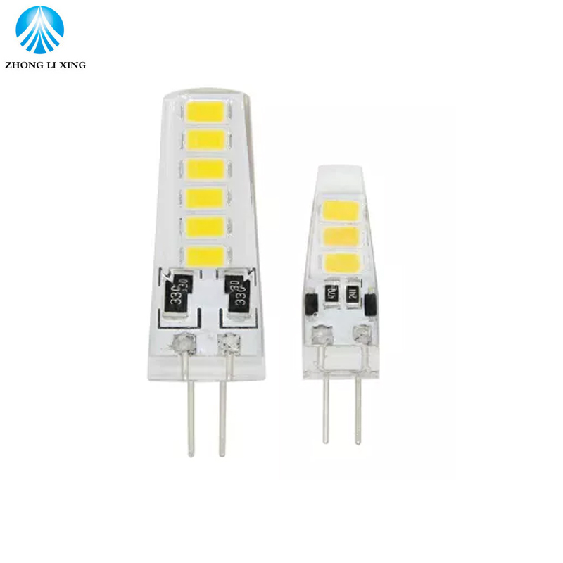 Top The World S Cheapest Products G4 Bulb 12v In All New Led
