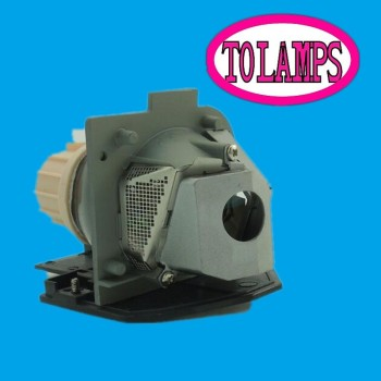 Projector Lamp with housing BL-FS180C/SP.89F01GC01 SHP112 for THEME-S HD640 HD65 HD700X ET700XE