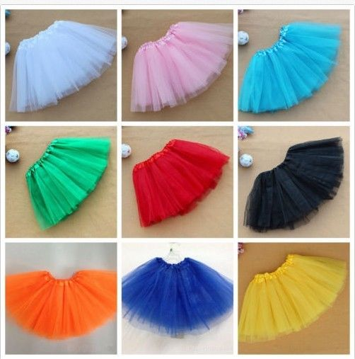Baby-Girls-Kids-Child-Tutu-Ballet-Up-Tutus-Dance-Costume-Party-Short-Skirt-Enfant-Children-Kid-Girl-Clothing-Skirts-2