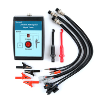 New!Common rail injector signal tester,Common rail Cut Off cylinder tester.common rail repair tool.common rail tester