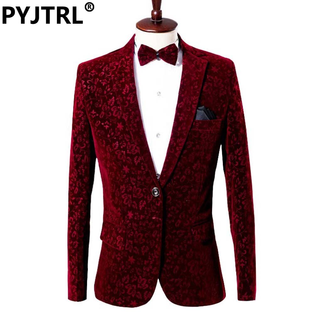 Online Get Cheap Red Straight Jacket -Aliexpress.com | Alibaba Group