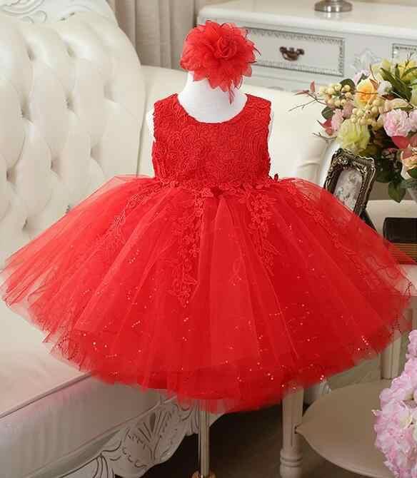 2017 Платье для маленькой девочки Детская одежда праздничное платье принцессы детская одежда для девочек Костюмы Свадебные платья платье для выпускного вечера Teen Costume