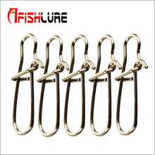 34 pcs/lot Fishing Bait soft worms curly tailsoft maden Jig Head Hook Grub Worm Turnout Bait Shads Silicone fishing tackle