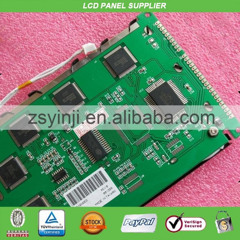 LCD panel SP14N003LCD panel SP14N003