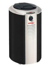 FORTE AF9  9KW 100% Original Harvia  FORTE heater