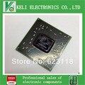 Бесплатная доставка 2 шт./лот 216 - 0774009 216 0774009 BGA чип восстановленное в наличии