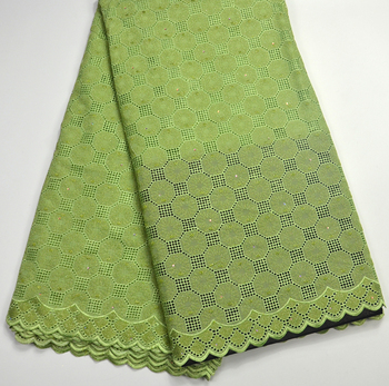 New!!! Latest High Quality Soft Pure Lemon Dry lace For Nigeria wedding Baby lace