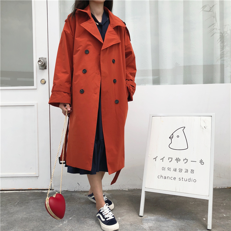 Cheap wholesale 19 new autumn winter Hot selling women's fashion netred casual Ladies work wear nice Jacket MP7 17