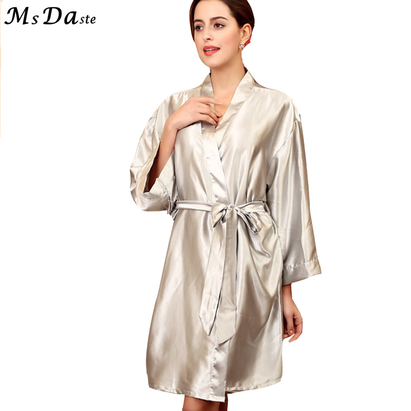 2719f3cc9b Free shipping on Women's Sleepwears in Underwear & Sleepwears and ...