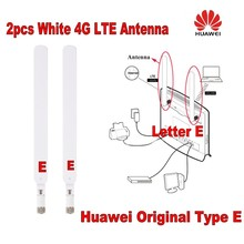 lot of 50pairs GENUINES Huawei B525 B593 B315 B310 pair 2X External Antenna Type E