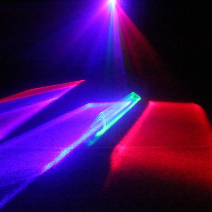 DASDIC5S-RGB400_10