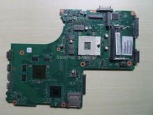 Free Shipping V000288250 GL10FG-6050A2492401-MB-A02 for Toshiba Satellite P870 P875 motherboard,All functions 100% fully Tested!