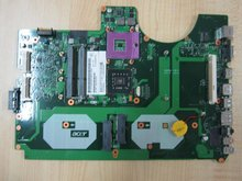 8930g non-integrated motherboard for A*cer laptop 8930g MBASZ0B001
