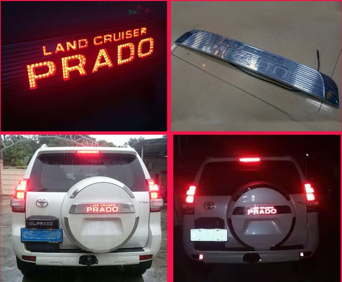 цены FJ150 LC150 2700 Prado Cruiser Rear light,LED,2010~2013,vios,corolla,camry,Hiace,tundra,sienna,Prado Cruiser taillight