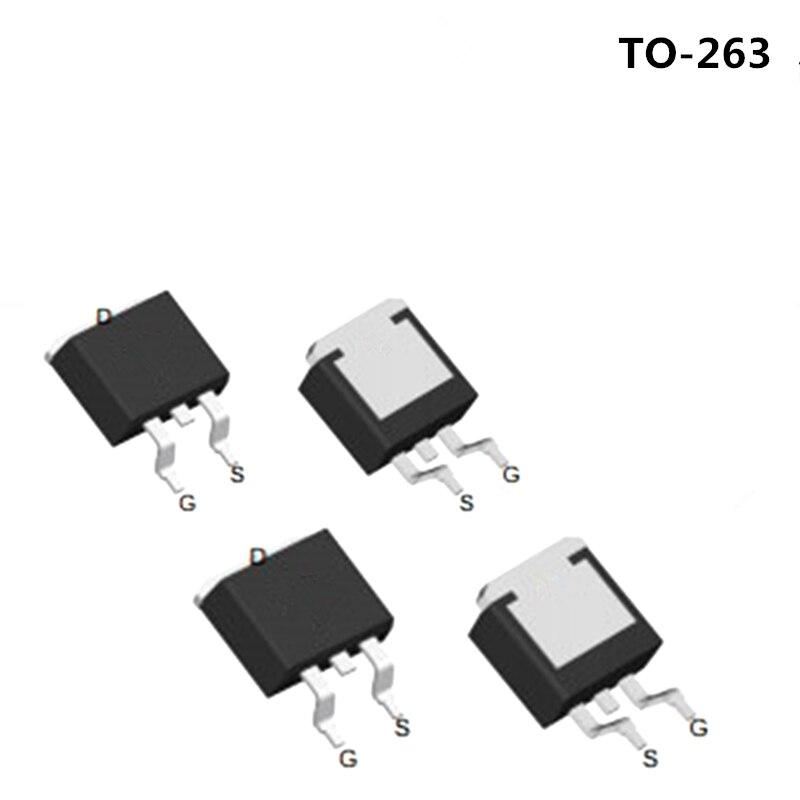 Price IXTA3N50D2