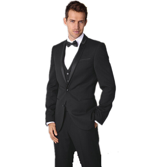 Vestido formal para matrimonio