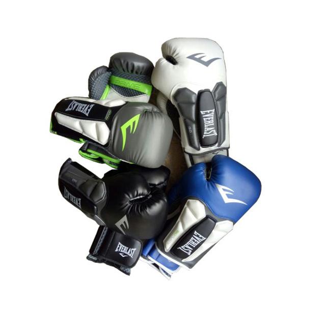 professional mma boxing gloves unisex muay thai kicking boxing sandbag gym fitness combat training boxing gear equipment gloves