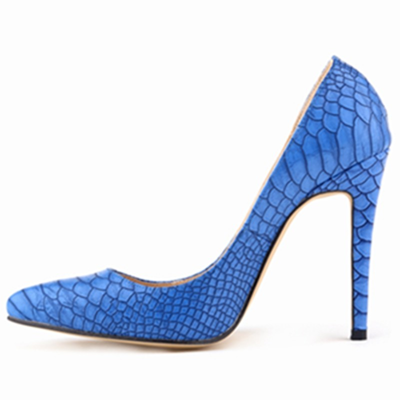 302-1Snake-BLUE (2)