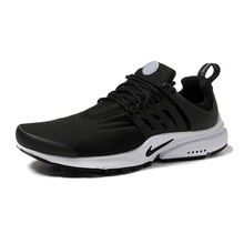 Original New Arrival 2018 NIKE AIR PRESTO Men's Running Shoes Sneakers