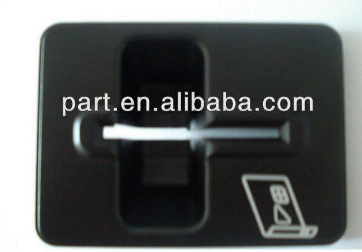 ФОТО 2016 Triton Atm Bezel ATM Machine Card Reader YSA001 ATM Parts