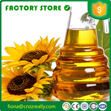 Factory directly supply stainless steel small hemp seed peanut press oil machine on promotation