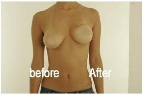 Free shipping!10 pair Instant Breast Lift Up Tape Bra Cleavage Shaper Body Enhancement Set