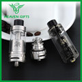 100% Original GeekVape Griffin  RTA Tank Atomizer 3.5ml Top-filled Tank Rebuildable Griffin 22mm RTA Atomizer Bottom Airflow