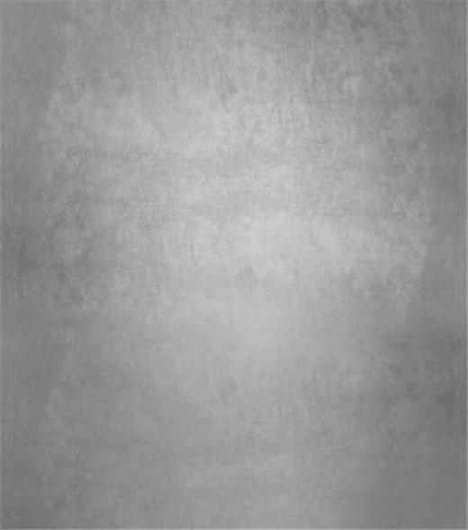 8x8ft indoor dark grey concrete wall wedding custom photography studio backdrops backgrounds - Gray background images ...