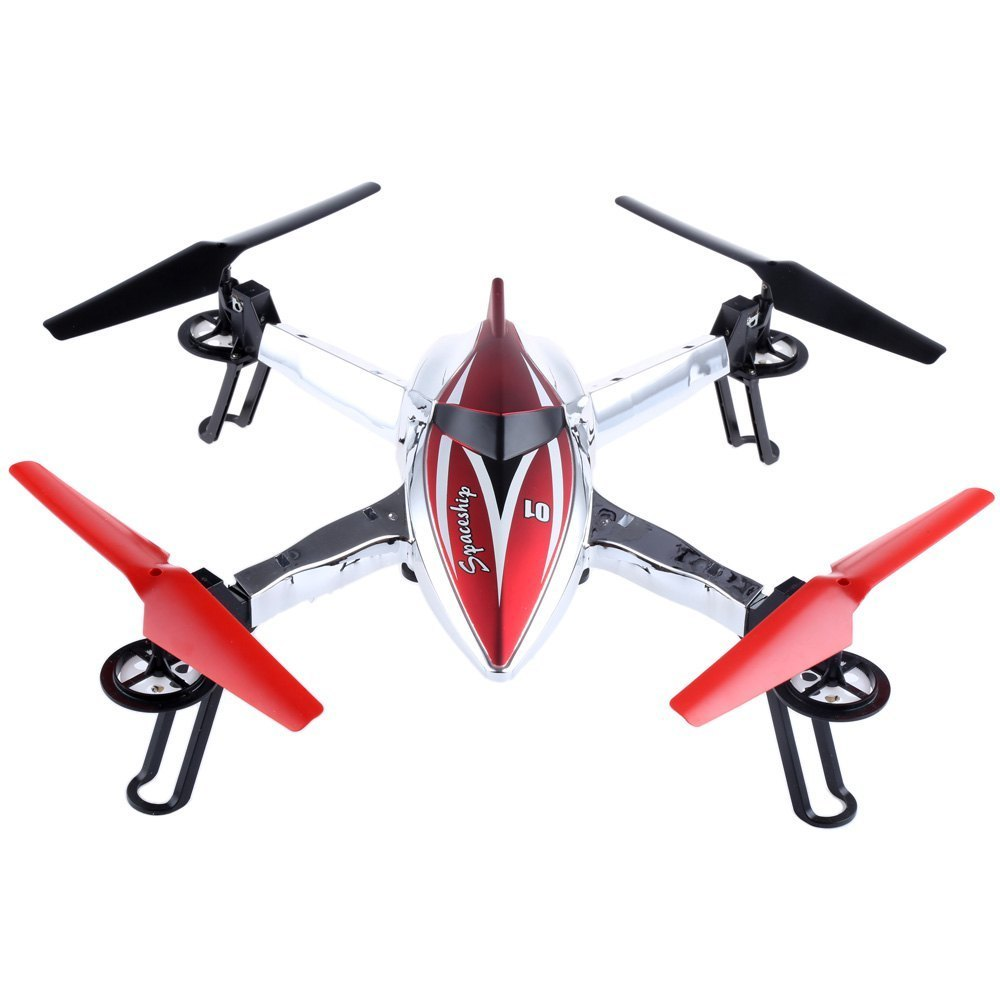 RC Drones with Camera Q212K  Quadcopters WiFi 2.4G 4CH 6-Axis Gyro Hold Altitude Mode Drones RC Helicopter  RTF ToysRC Drones with Camera Q212K  Quadcopters WiFi 2.4G 4CH 6-Axis Gyro Hold Altitude Mode Drones RC Helicopter  RTF Toys