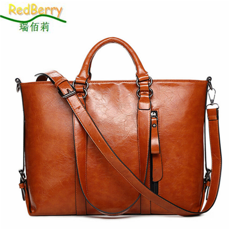 Online Get Cheap Shoulder Tote Handbags -Aliexpress.com | Alibaba ...