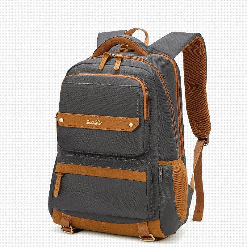 Waterproof Kid Girls Boys School Backpack Rucksack Travel Satchel Children Bags