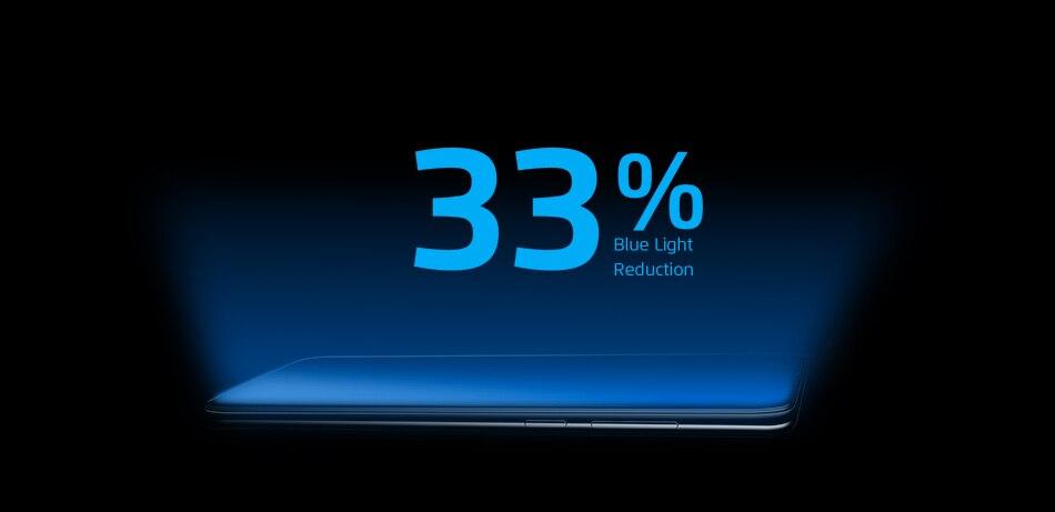 Meizu 16xs s глобальная версия Meizu16xs 6GB 64GB Смартфон Snapdragon 675 Octa Core 48MP Тройная камера Android телефон Быстрая зарядка