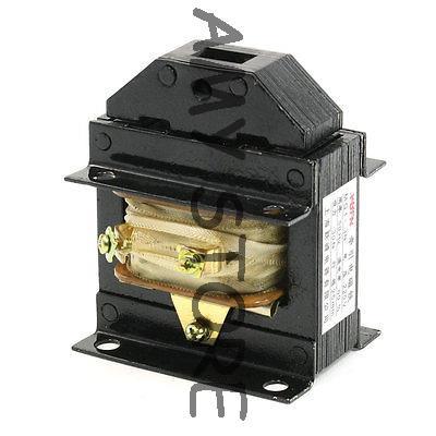 цена на 220V MQ1-3N 25mm Stroke 30N Force AC Tractive Magnet Solenoid Electromagnet