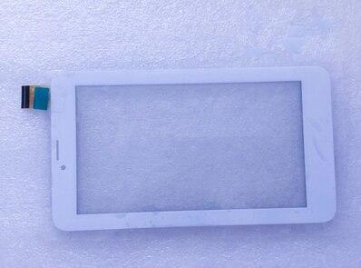 Новый оригинальный zhpg-0607-r2 tablet емкостный сенсорный экран бесплатная доставка