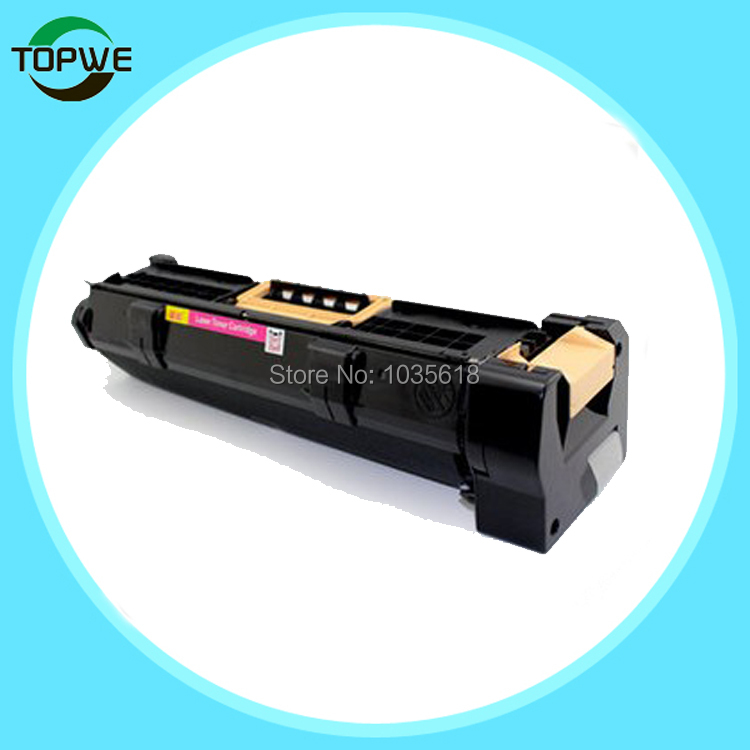 compatible drum unit 2060 compatible for IV3065 2060 3060 4070 copier printer compatible drum unit for oki b4100 b4200 b4250 printer use for okidata 42102801 drum unit for oki 4100 4200 4250 image drum unit