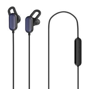 Image 2 - Original Xiaomi Mi Bluetooth écouteur IPX4 étanche sport sans fil casque jeunesse édition pour Xiomi iPhone huawei Smartphones