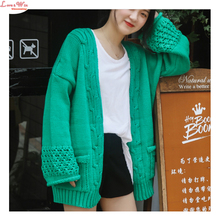 Heavy cardigan sweaters for women online shopping-the world ...