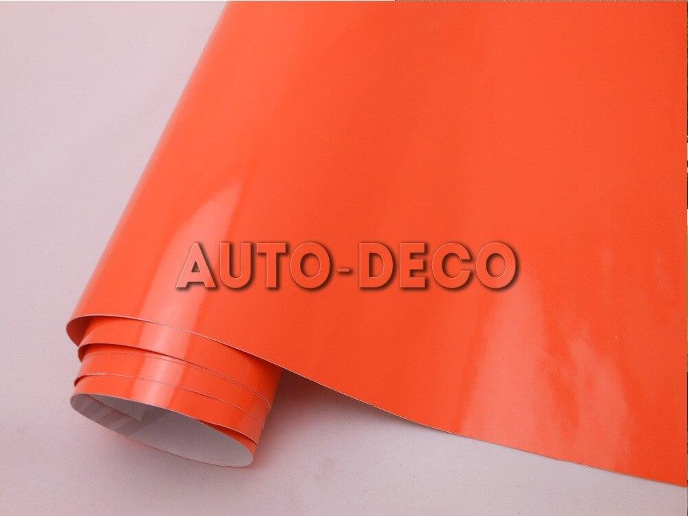 orange-glossy-vinyl-002