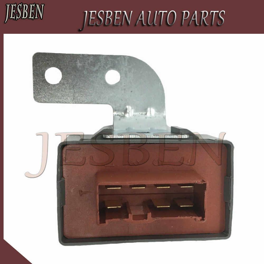 1990 honda prelude fuel pump wiring 39400 sv4 003 car main fuel pump relay fit for honda accord  39400 sv4 003 car main fuel pump relay