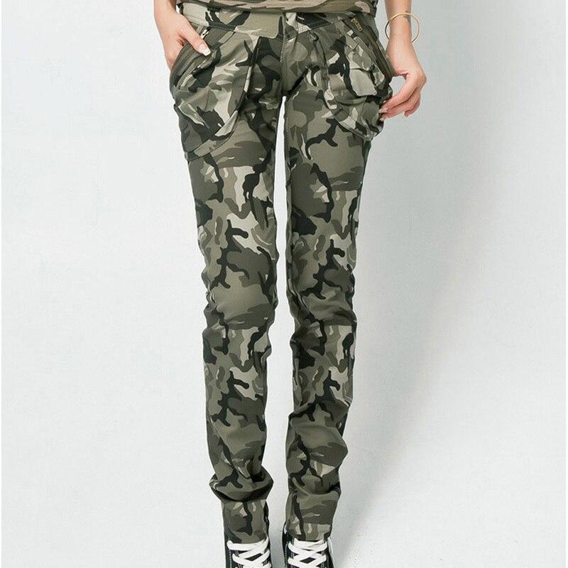 Армейские брюки