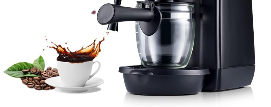 Coffee machine (3)