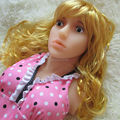 Lifelike realistic full silicone sex love dolls for men artificial vagina pussy real love sex masturbator machine products