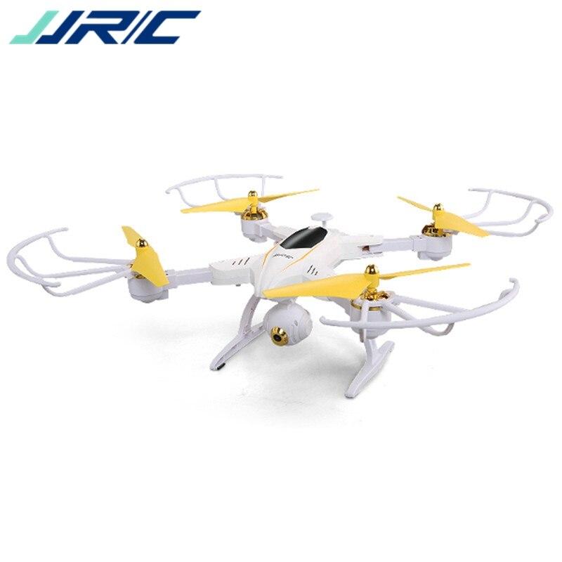 Jjrc h39wh складной Wi-Fi пульт дистанционного управления 720 P камеры четыре оси самолета беспилотный вертолет игрушки RTF и FPV H37 H31 в предварительно…