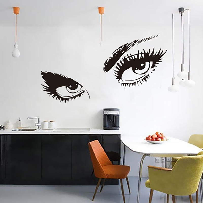 Wall Decals For Living Room online get cheap sexy wall stickers -aliexpress | alibaba group
