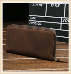Retro-fashion-Men-s-Long-Wallet-Top-Layer-Leather-Men-s-Wallet-Business-Zip-Wallet-High.jpg_640x640