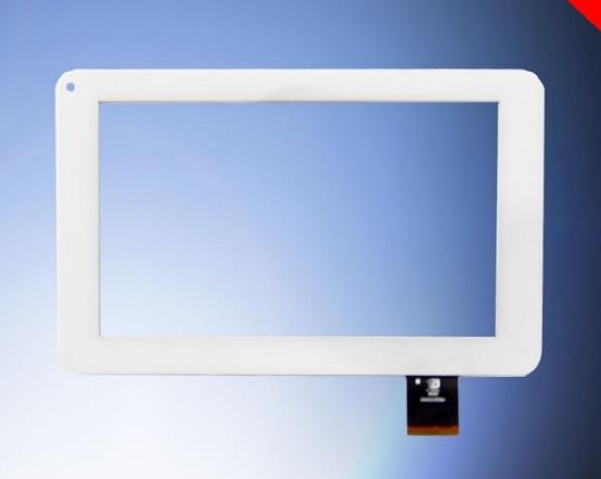 PI3100 external screen touch outside GKG0358A - er lcd store