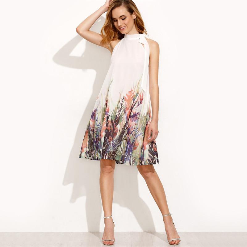 dress160718502(1)