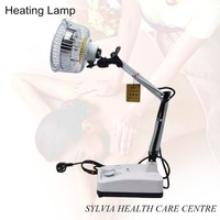 2018 New free shipping therapy device beauty spa health care electric Infrared light pain relief