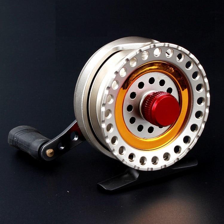Online get cheap micro fishing reel for Micro fishing reel
